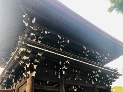 Meiji-Schrein