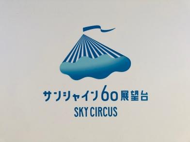Zirkus mit Aussicht