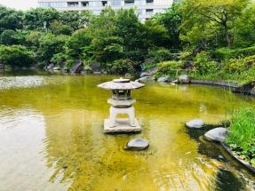 Hinokicho Park
